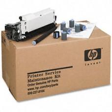 Комплект периодического обслуживания HP LJ4100 (o) C8058A