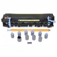 Комплект сервисного обслуживания HP LJ2410 (o) H398060002