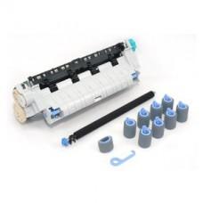 Комплект технического обслуживания HP LJ4345MFP (o) Q5999-67904 / Q5999-67901 / Q5999A