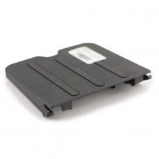 Лоток выхода бумаги HP LJ M1132/M1212/M1214/M1216/M1217 (NC) RM1-7727/RC3-0827