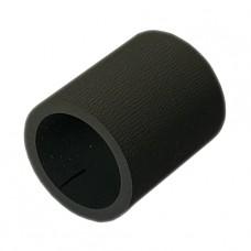 Насадка (резинка) на ролик захвата Samsung ML-2850/2851/SCX-4824/Ph3250 (O) JC73-00265A