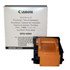 Печатающая головка Canon I850 (o) QY60042/QY60064