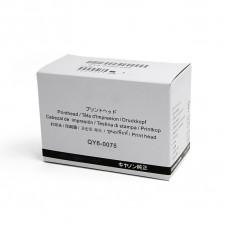Печатающая головка Canon IP4500 (o) QY60075