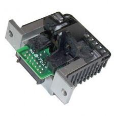 Печатающая головка Epson LQ630 F101030/F101010/F10101