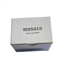 Печатающая головка Epson Stylus 810 / 830 / 830U (o) F095010 / F095000 / F095001