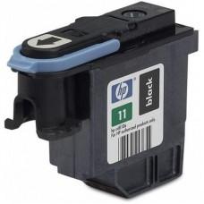 Печатающая головка HP Business Inkjet 2200/2250 (О) C4810A, black
