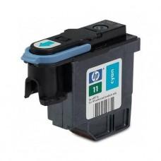 Печатающая головка HP Business Inkjet 2200/2250 (О) C4811A, cyan