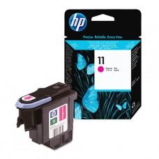 Печатающая головка HP Business Inkjet 2200/2250 (О) C4812A, magenta