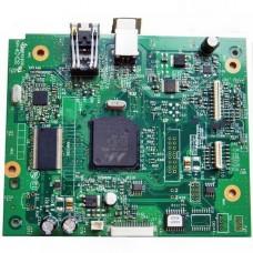 Плата форматера (сетевая) HP LJM1120N (o) CC42760001