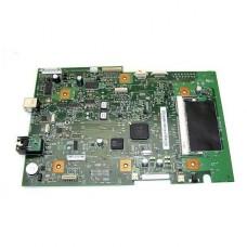 Плата форматера сетевая HP LJM2727NF (o)  CC37060001