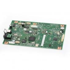 Плата форматирования (для моделей с факсом) HP LJ M1522nf (O) CC368-60001