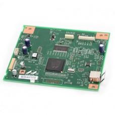 Плата форматирования HP LJ M1005 (O) CB397-60001