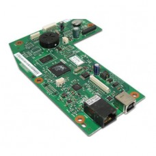 Плата форматирования HP LJ Pro M1212/M1214 (NC) CE832-60001