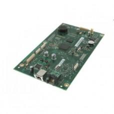 Плата форматирования HP LJ Pro M1536 CE544-60001