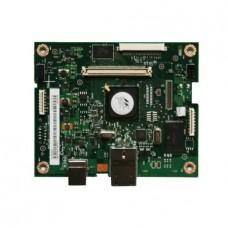 Плата форматирования (сетевая) HP LJ Pro 400 M401dn/M401dw (O) CF150-67018/CF150-60001