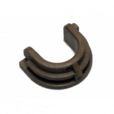 Подшипник резинового вала HP1010/1015/LBP-2900/3000/ (O) RC1-2079