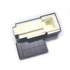 Поглотитель чернил (памперс, абсорбер) 1584721  для Epson L550, L555, L566, M100, M105, M200, M205, WF-2510, WF-2530, WF-2010, WF-2520, WF-2540, WF-2630