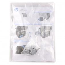 Ремкомплект роликов + тормозная площадка ADF HP LJ Pro M521/M570/M425 (O) A8P79-65001