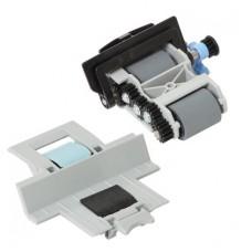 Ремонтный комплект ADF HP LJM5025 (o) Q7842A / Q7842-67902