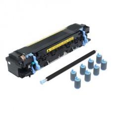 Ремонтный комплект HP LJ4200 (o) Q2430-67905 / Q2430A