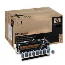 Ремонтный комплект HP LJ4250/4350 (o) Q5422A / Q5422-67903