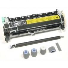Ремонтный комплект HP LJ4300 (o) Q2437-67905 / Q2437-67904 / Q2437A