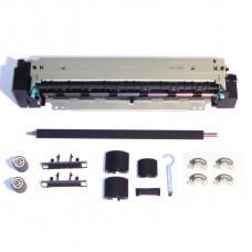 Ремонтный комплект HP LJ5100 (o) Q1860-67909 / Q1860-67911 / Q1860-67915