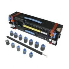Ремонтный комплект HP LJ9000/9050/9040 (o) C9153A / C915367901 / C915367907 / C915367904 / C915369007