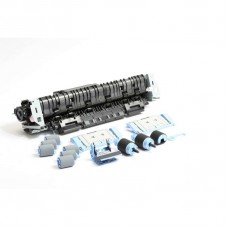 Ремонтный комплект HP LJM5025/ 5035 (o) Q7833A / Q7833-67901