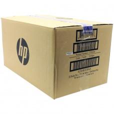 Ремонтный комплект Maintenance Kit HP LJ Enterprise 600 M601/M602/M603 220V CF065A / CF065-67901