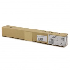 Резиновый (прижимной) вал HP LJ M402, M403, M426, M427 CET3107