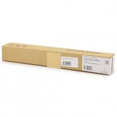 Резиновый вал для HP LaserJet 1010/1015/1018/3015/LBP 2900/3000, CET1121