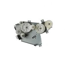 RM1-6421 Редуктор HP LJ P2030/2035/P2050/P2055/MF5980/5940/6780/5960/5950/5930/LBP6680 (O)
