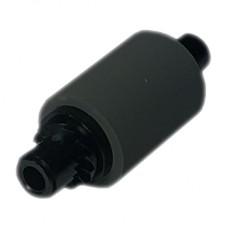Ролик захвата ADF в сборе Samsung SCX-5530/5330/4321/4521/Ph3200/WC-РE220 (O) JB75-00300A