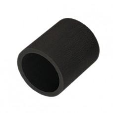 Ролик захвата (резина) Samsung ML-1510/1710/2250/SCX-4016 (O) JC72-01231A
