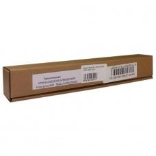 Термопленка HP LJP4014/4015 (OEM Style) (SH-1)