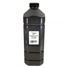 Тонер ASC Универсальный для HP LJ Pro M104/М203, Bk, 1 кг, канистра