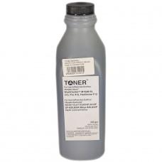 Тонер Boost Type 4.0 для Samsung SCX5112/5115/5315 SCX5312D6