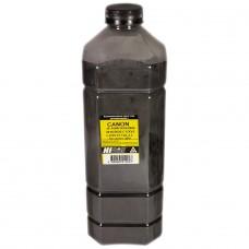 Тонер Hi-Black для Canon iR 1600/1610/2000/2016 (C-EXV5/C-EXV14) Тип 2.2, Bk, 460 г, канис