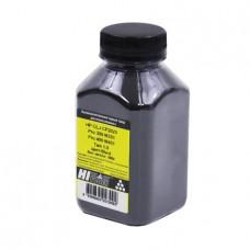 Тонер Hi-Black для HP CLJ CP2025/Pro 300 M351/Pro 400 M451, Тип 1.0, Bk, 100 г, банка