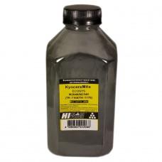Тонер Hi-Black для Kyocera ECOSYS M2040/M2540 (TK-1160/TK-1170) Bk, 290 г, банка