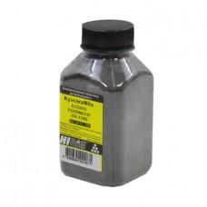 Тонер Hi-Black для Kyocera ECOSYS P2235/M2135 (TK-1150) Bk, 120 г, банка