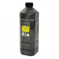Тонер Hi-Black для Kyocera FS-9130dn/9530dn (TK-710), Bk, 600 г, канистра
