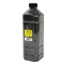Тонер Hi-Black для Kyocera KM-3050/4050/5050/TASKalfa420i (TK-715/TK-725) Bk,900г,канистра