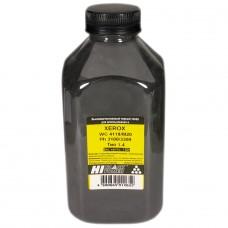 Тонер Hi-Black для Xerox WC 4118/M20/Phaser 3100/3300, Тип 1.4, Bk, 130 г, банка