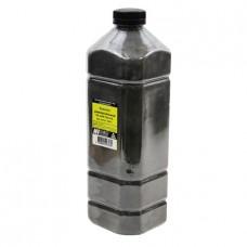 Тонер Hi-Black Универсальный для Kyocera TK-3190, Тип 4.0, Bk, 900 г, канистра