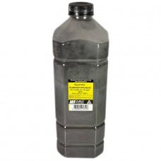 Тонер Hi-Black Универсальный для Kyocera ТК-серии до 35 ppm, Bk, 900 г, канистра