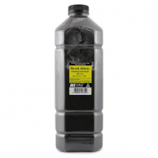 Тонер Hi-Black Универсальный для Ricoh Aficio SP311, Bk, 700 г, канистра