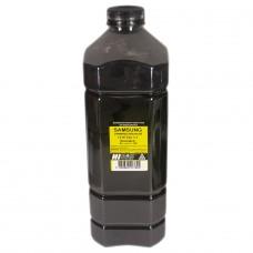 Тонер Hi-Black Универсальный для Samsung ML-1210, Standard, Тип 1.1, Bk, 700 г, канистра
