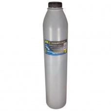Тонер KM-1620/1650/2020/2050 (TK-410)/KM TASKalfa 180/181/220/221 (TK-435) (фл,870) ATM
